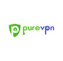 PureVPN - Logo