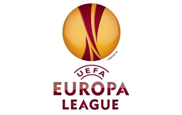 Regarder Roma - Lyon (16ème de finale retour) en streaming