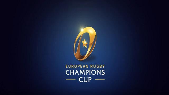 Regarder Clermont - Saracens (finale de la Coupe d'Europe de rugby 2016/2017) en direct en streaming