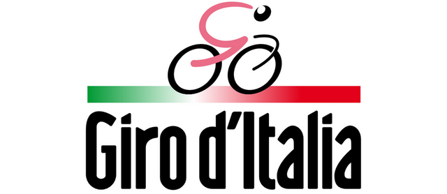 Regarder Tour d'Italie (Giro) 2017 en streaming