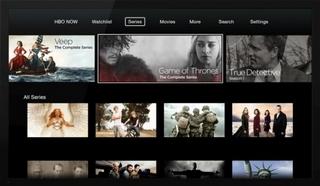 Débloquer HBO Now (regarder depuis la France)