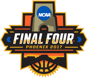 Regarder Gonzaga - North Carolina (finale du championnat NCAA de basket 2017) en streaming