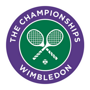 Regarder Wimbledon 2017 en streaming