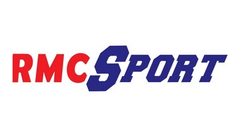 Regarder RMC Sport depuis l'étranger
