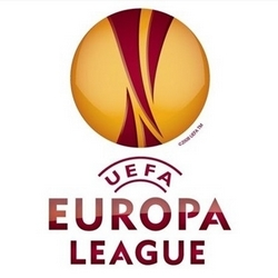 Regarder Ajax - Manchester United en direct en streaming (finale Ligue Europa 2016/2017)