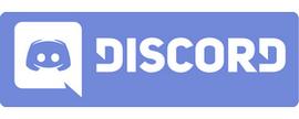 VPN pour Discord