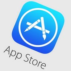 Comment changer le pays / la région d'iTunes / App Store