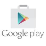 Comment changer la région / le pays de Google Play Store