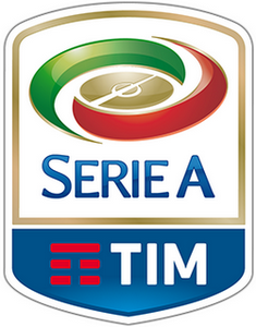 Regarder la Serie A 2018/2019 en direct en streaming