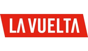 Regarder le Tour d'Espagne (Vuelta) 2018 en direct en streaming