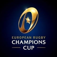 Regarder la Coupe d'Europe de rugby 2018/2019 en direct en streaming