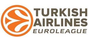Regarder l'EuroLigue (EuroLeague) 2018/2019 en direct en streaming