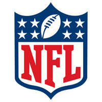 Regarder la saison de NFL 2017 en direct en streaming