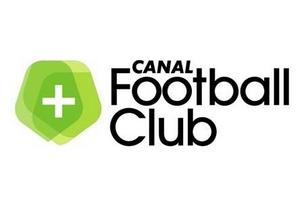 Regarder le Canal Football Club (CFC) en direct en streaming depuis l'étranger