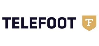 Regarder Téléfoot en direct en streaming depuis l'étranger