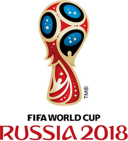 Regarder le tirage au sort de la Coupe du Monde de football 2018 en direct en streaming