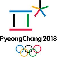 Regarder les Jeux Olympiques (JO) d'hiver 2018 de PyeongChang en direct en streaming