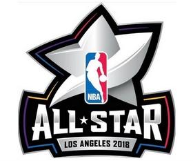 Regarder le NBA All-Star Game 2018 en direct en streaming