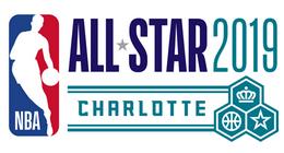 Regarder le NBA All-Star Game 2019 en direct en streaming