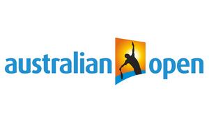 Regarder l'Open d'Australie 2018 en direct en streaming