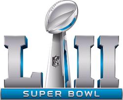 Regarder le Super Bowl LII 2018 en direct en streaming