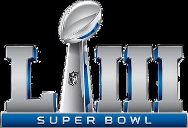 Regarder le Super Bowl LIII 2019 en direct en streaming