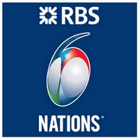 Regarder le Tournoi des 6 Nations 2018 en direct en streaming