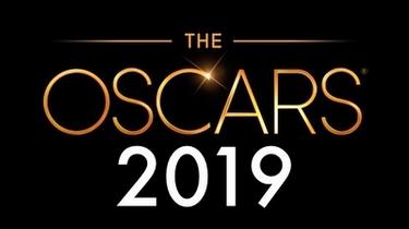 Regarder la cérémonie des Oscars 2019 en direct en streaming