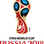 Où et comment regarder la Coupe du Monde de football 2018 en direct en streaming