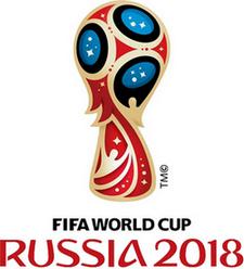 Regarder la Coupe du Monde de football 2018 en direct en streaming