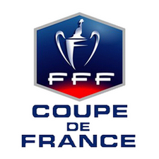 Regarder PSG - Les Herbiers en direct en streaming (finale Coupe de France 2017/2018)