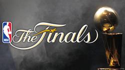 Regarder Golden State Warriors - Cleveland Cavaliers (Finales NBA 2018) en direct en streaming