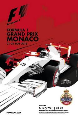 Regarder le Grand Prix de Monaco 2019 en direct en streaming