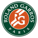 Comment regarder Roland Garros en direct à l'étranger 🎾