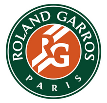 Comment regarder Roland Garros 2020 en direct à l'étranger