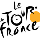 Comment regarder le Tour de France 2020 en direct en streaming 🚴‍♂️