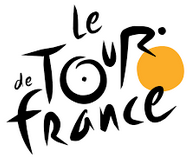 Regarder le Tour de France 2020 en direct en streaming