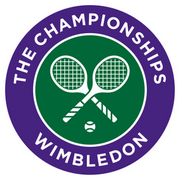 Regarder Wimbledon 2019 en direct en streaming