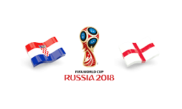 Regarder Croatie - Angleterre en direct en streaming (demi-finale Coupe du Monde 2018)