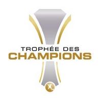 Regarder PSG - Rennes en direct en streaming (Trophée des Champions 2019)