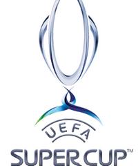 Regarder Liverpool - Chelsea en direct en streaming (Supercoupe 2019)