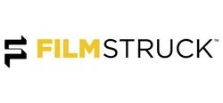 Débloquer Film Struck (regarder depuis l'étranger)