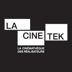 Débloquer La Cinetek (regarder depuis l'étranger)