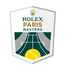 Où et comment regarder les Rolex Paris Master 2018 (tennis) en direct en streaming