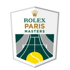 Regarder les Rolex Paris Master 2019 (tennis) en direct en streaming