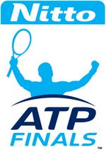 Regarder les Masters de Londres 2019 (tennis) en direct en streaming