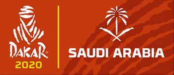 Regarder le rallye Dakar 2020 en direct en streaming