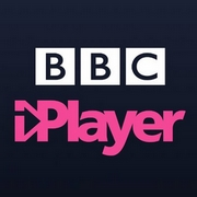 Comment regarder BBC iPlayer en France