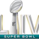 Où et comment regarder le Super Bowl 2020 en direct en streaming