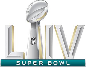 Regarder le Super Bowl 2020 en direct en streaming